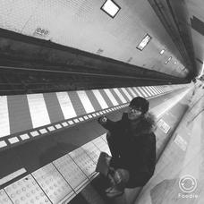 yuma_iiokaのユーザーアイコン