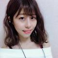 YUMIR(ゆみる)@Re:Lady/Twitterフォローお願いします