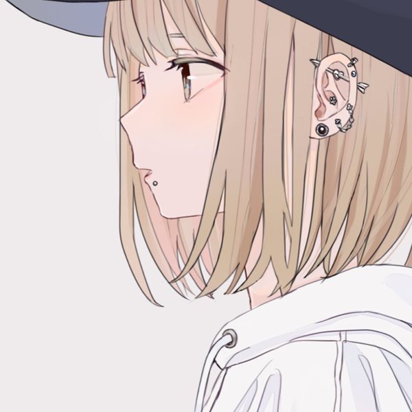 yoshizawaのユーザーアイコン