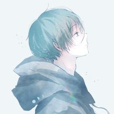 Rёnのユーザーアイコン