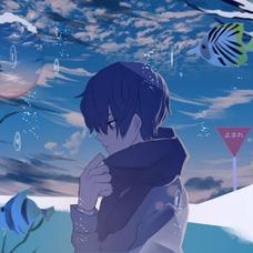 Rёo/ミュージックプラネット合格しました🎉のユーザーアイコン