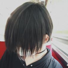 みざりー🍅's user icon