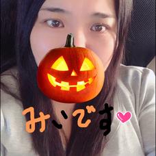 みい💖's user icon