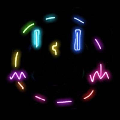 məguのユーザーアイコン