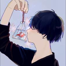 「shouma」のユーザーアイコン
