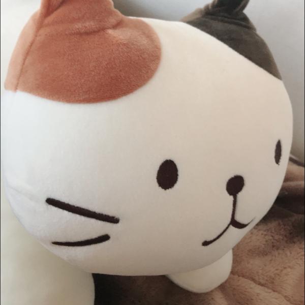 ミナミ@( ^ω^ )のユーザーアイコン