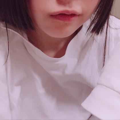 mikazki9@みーきのユーザーアイコン