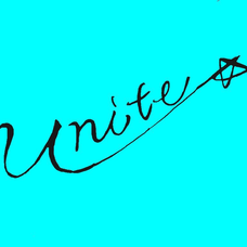 Uniteのユーザーアイコン
