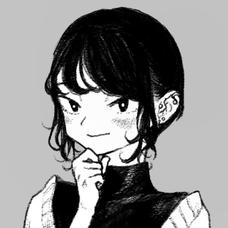 noki's user icon