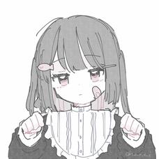 れな's user icon