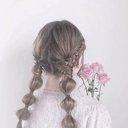 七桜 なお のプロフィール 音楽コラボアプリ Nana