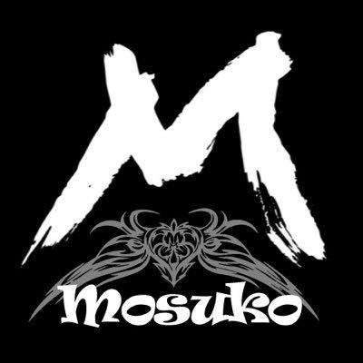 mosukoのユーザーアイコン