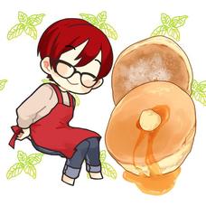 mitsuyaのユーザーアイコン