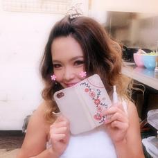 yuukaのユーザーアイコン