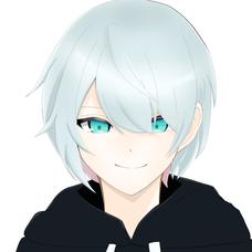 凛空's user icon