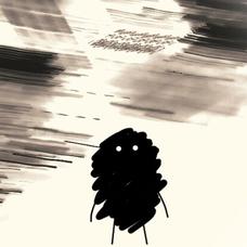 さみぃ。's user icon