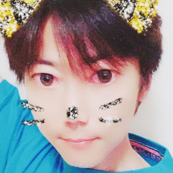 Takuya 🌈のユーザーアイコン