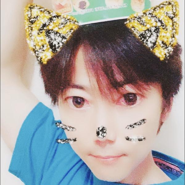Takuya 🌈お休みしてます☺️のユーザーアイコン