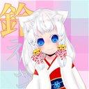 鈴ネコのユーザーアイコン