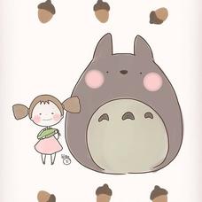 黒猫ソラ色(ฅ•ω•ฅ)ニャーのユーザーアイコン