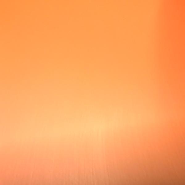 タピオカ粉のユーザーアイコン