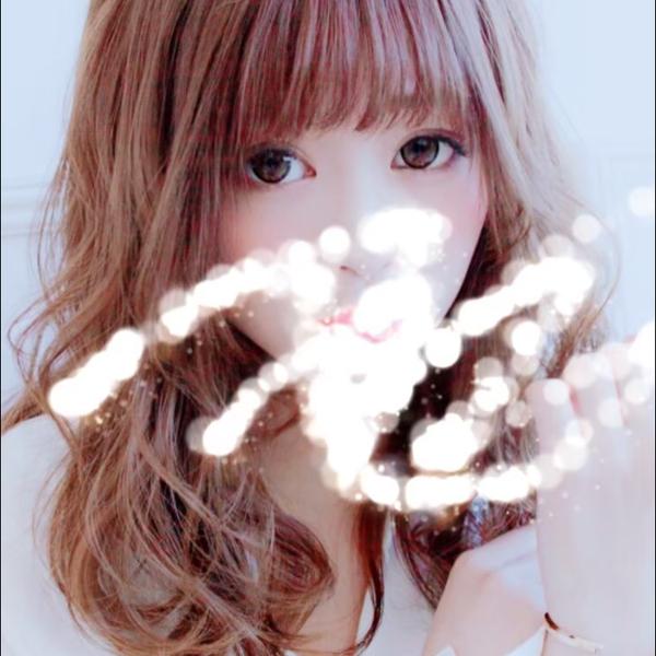 sa--ya*♡*·̩͙のユーザーアイコン