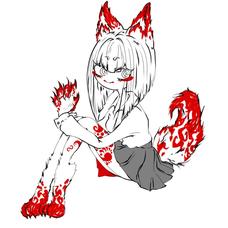 子猫#3110のユーザーアイコン