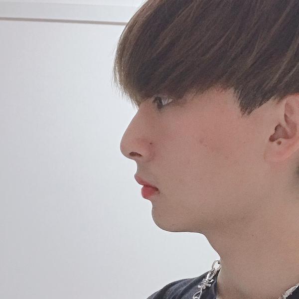 ふう's user icon