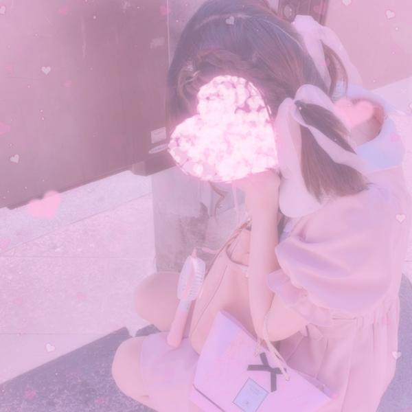 恋春のユーザーアイコン