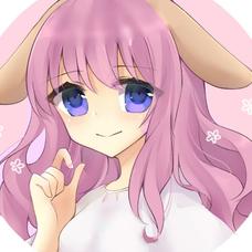 クロム's user icon