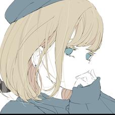 suiso .のユーザーアイコン