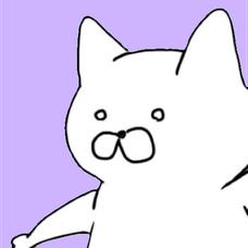 でんぱ's user icon