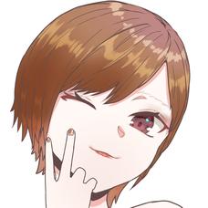 うらる@たまりば!'s user icon