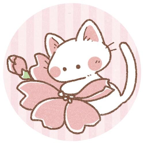 M🌹🌉(☕•᎑•☕)おやすみ中's user icon