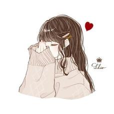 美咲🌹🌉🌙.*·̩͙🌸's user icon