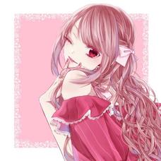 美咲【💗最新1件、コラボ用アンパンマンマーチ】のユーザーアイコン