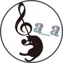 a_a's user icon