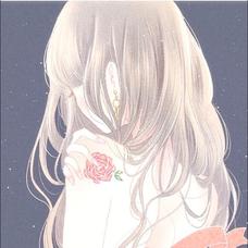 *咲*のユーザーアイコン