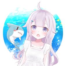 🦈ねむ໒꒱·*'s user icon