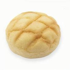 バター香るメロンパンのユーザーアイコン