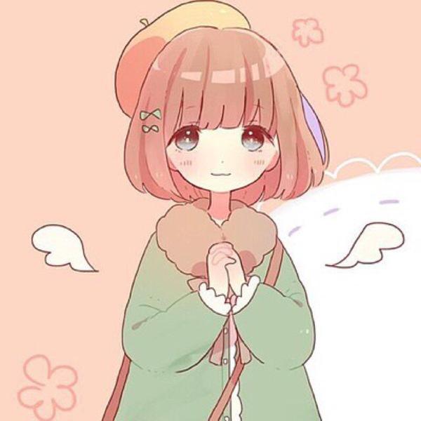 ↯↯堕天使ぷりん 🍮໒꒱· ゚のユーザーアイコン