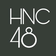 HNC48のユーザーアイコン