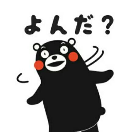ファ!ラステ カラオケにNANAを咲かせましょ(*≧∀≦*)  放さんかじじいよりのユーザーアイコン