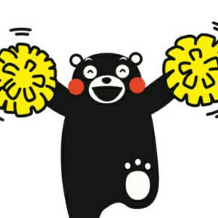 ファ!ラステ リモートより妹を大切に(*^^*)のユーザーアイコン