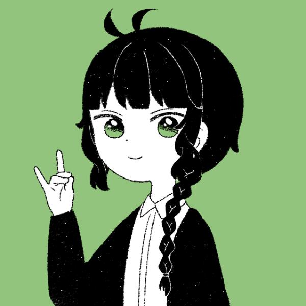 花樹-Hanaκi-のユーザーアイコン