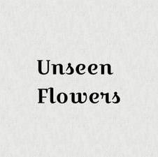 Unseen Flowersのユーザーアイコン