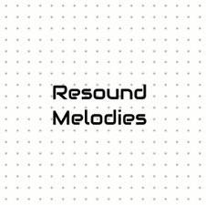 Resound Melodiesのユーザーアイコン