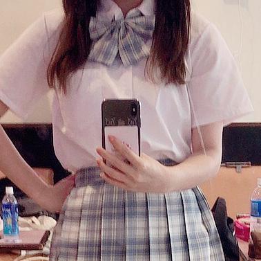 夢叶@Renのユーザーアイコン