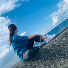 ren.のユーザーアイコン