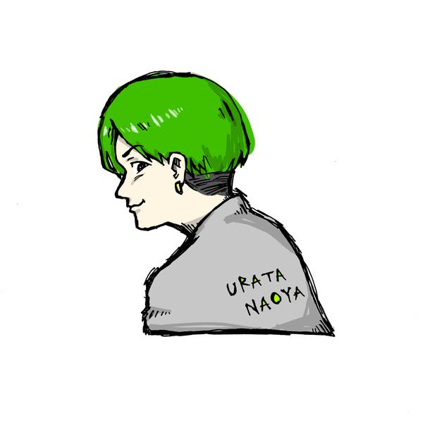 浦田くまのユーザーアイコン